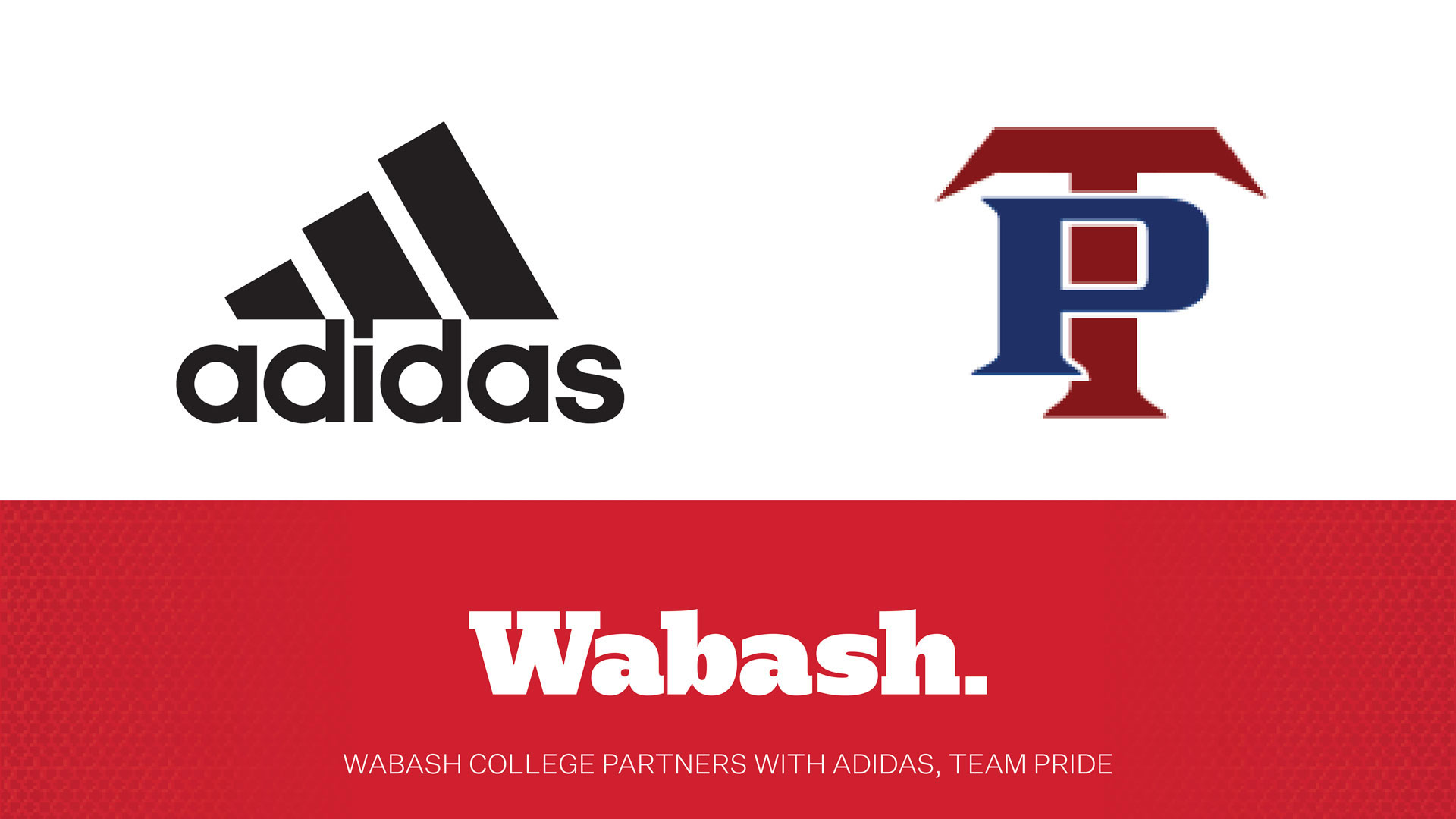 d71abb1e3 Wabash College Partners with Adidas